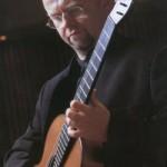 Pavel Steidl Concert