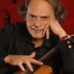 Roland Dyens Concert