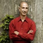 David Leisner