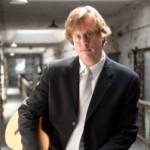 Jason Vieaux Concert