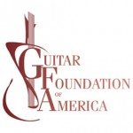 Guitar Foundation of America Presents the New York City Regional Symposium