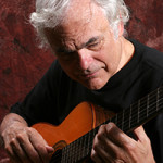 January 2015 Meeting: Gene Bertoncini