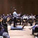 GFA Regional Symposium Evening Concert