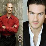 Guitar Plus: David Leisner and Michael Kelly
