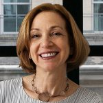 May 2018 Meeting: Diana Castelnuovo-Tedesco